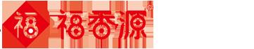 安徽上海五星体育app下载生态农业科技股份有限公司